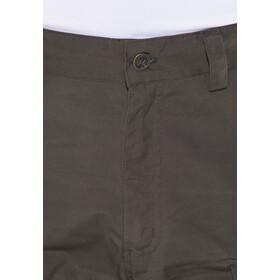 Fjällräven Barents Pro - Pantalones Hombre - Oliva